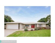 8172 NW 12th Ct, Coral Springs image