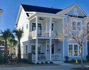 843 Howard Avenue, Myrtle Beach image