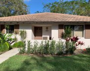 602 Club Drive, Palm Beach Gardens image