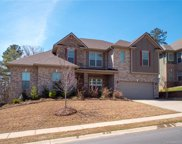 1026  Arges River Drive, Fort Mill image