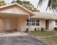 131 NE 26th Avenue, Boynton Beach image
