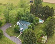 12645 Old Frederick Rd, Sykesville image