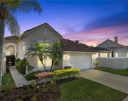 13305 Lake Turnberry Circle, Orlando image