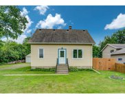 174 County Road B2  W, Roseville image