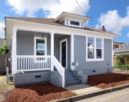 113 Hunolt St, Santa Cruz image
