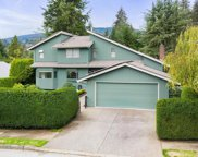 4419 Patterdale Drive, North Vancouver image
