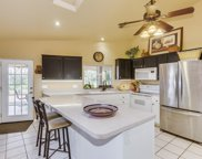 30239 N 164th Street, Scottsdale image