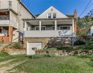1321 8th Avenue, Natrona Hts/Harrison Twp. image