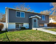 6118 S Zodiac Dr W, Salt Lake City image