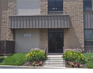 100 Dickinson Drive Unit 111, Chadds Ford image
