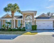 5027 Old Appleton Way, North Myrtle Beach image
