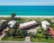 5635 Gulf Of Mexico Drive Unit 103, Longboat Key image
