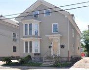 158 Bellevue  Avenue, Providence image