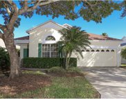 6407 Meandering Way, Lakewood Ranch image
