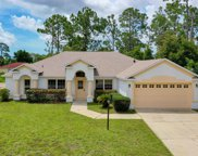 89 Forrester Place, Palm Coast image