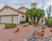 25221 S Cloverland Drive, Sun Lakes image