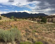 Lot 93 Anasazi Meadows, Placitas image