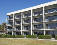 711 S Lumina Avenue S Unit #103, Wrightsville Beach image