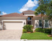 12982 Simsbury TER, Fort Myers image