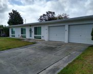 4279 Conway Boulevard, Port Charlotte image
