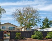 430 10th Ave, Escondido image
