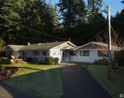 5822 172nd St SE, Bothell image