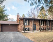 29W376 Wagner Road, Naperville image