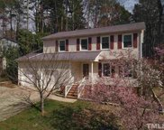 7940 Foxwood Drive, Raleigh image
