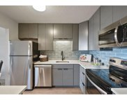 78 10th Street E Unit #1604, Saint Paul image