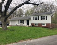 645 Lytle  Place, Wilmington image