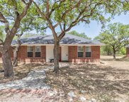 4501 County Road 207, Liberty Hill image