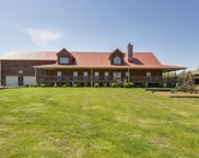 7988 Golf Club Rd, Mount Pleasant image