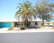 10818 W Amber Trail, Sun City image