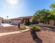 727 E Kings Avenue, Phoenix image