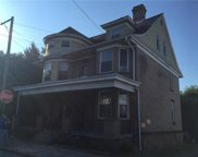 230 E Fairview Ave, Connellsville image