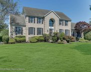 18 Driftwood Lane, Colts Neck image