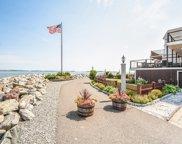15 Ocean Pier Avenue Unit A, Revere image