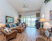 5937 Sand Wedge Ln Unit 1507, Naples image