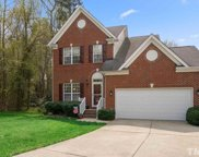 208 Troyer Place, Apex image