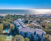 10 S Forest Beach  Drive Unit 424, Hilton Head Island image
