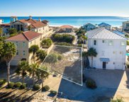 Lot 9 Sandy Dunes Circle, Miramar Beach image