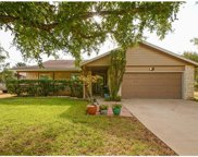 13201 Turkey Roost Dr, Manchaca image