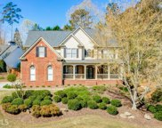 1510 Mill Place Dr, Dacula image