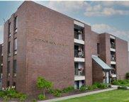685 Main St. Unit 14, Weymouth image