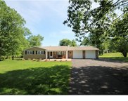 3909 Beth Drive, Collegeville image