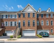 137 MISTY POND TERRACE, Purcellville image