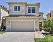 8730 Spring Mountain WAY, Fort Myers image