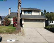 719 Seacliff Ct, Rodeo image