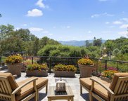 637 Westridge Dr, Portola Valley image