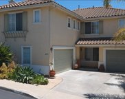 2039 Crystal Clear Dr, Spring Valley image